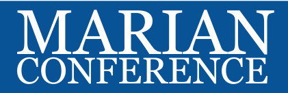 No Marian Conference in 2020